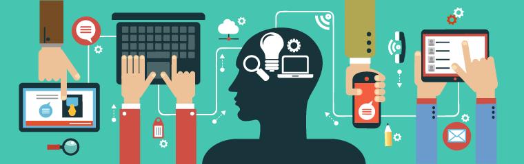 Digital Marketing Test Site