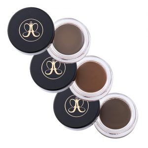 Anastasia Beverly Hills Cosmetics Best Beauty Company Out There