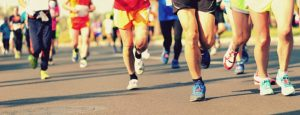 3 key tips for running your first STWM