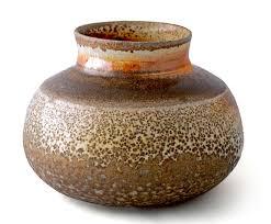 handcrafted-ceramics