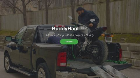 Best hauling company