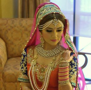 Latest South Asian Wedding Trends