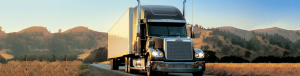 Choose the right Vehicle with the best haulers !