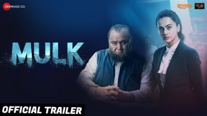 WATCH MULK 2018 ONLINE MOVIES FREE
