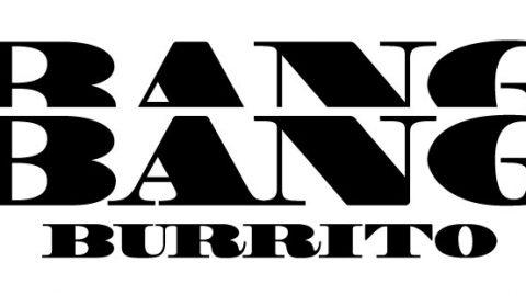 burrito near uoit