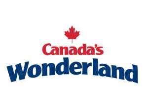 Special Events at Canada's Wonderland