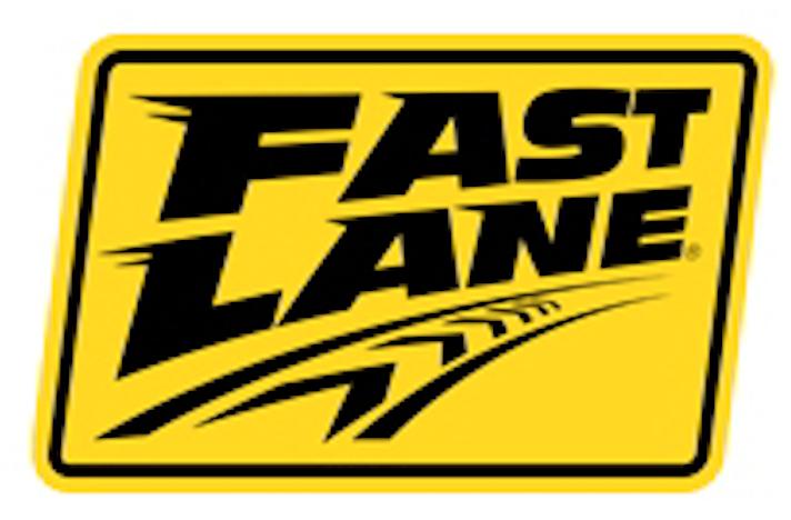 Canada's Wonderland Fast Lane