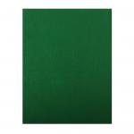 """9"""" X 12"""" Basic Felt By Creatology: Green"""