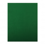 "9"" X 12"" Basic Felt By Creatology: Green"