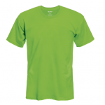 Gildan® Short Sleeve Youth T-Shirt