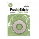 Peel N Stick™ Fabric Fuse Roll