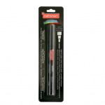 Craft Smart® Multi-Surface Premium Paint Pen, Fine Tip