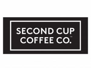 Second Cup Canadian Cannabis Blended Coffee