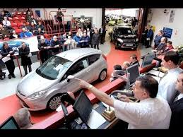 caledon used auto auctions