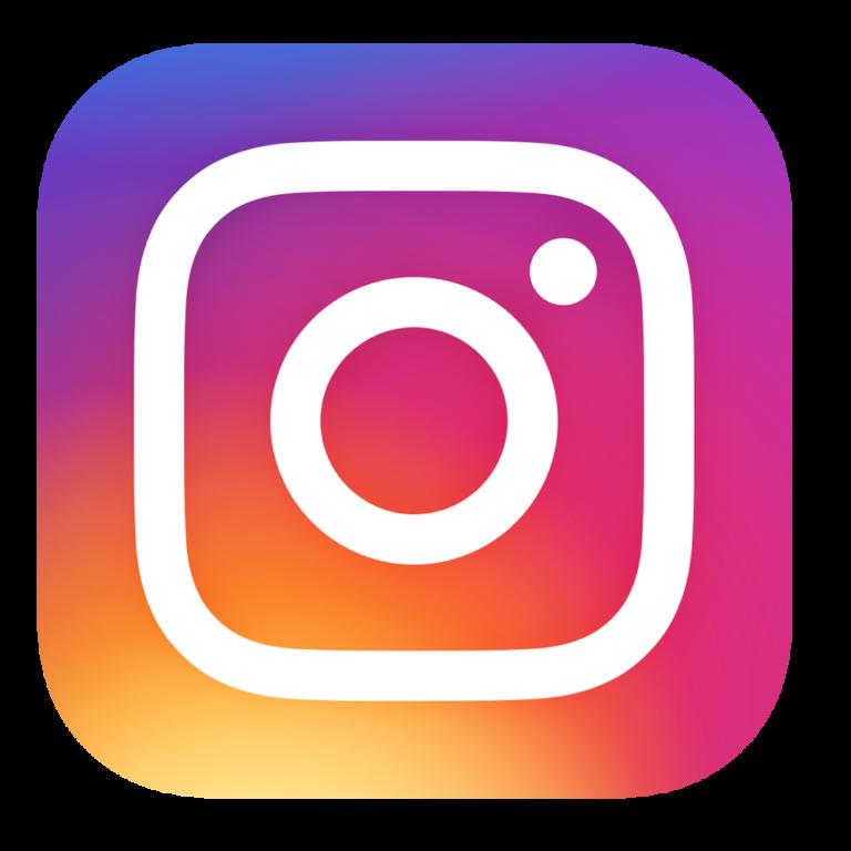 instagram-Logo-PNG-Transparent-Background-download-768x768 ...