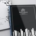 piano-sessions-agenda