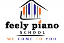 Feely's_piano_sessions_logo