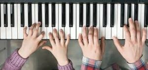 Feely Piano - Affordable Personalized Piano Lessons