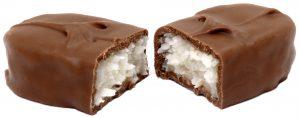 Bounty Chocolate Brampton