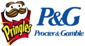 Procter & gamble versus Kellogg Company