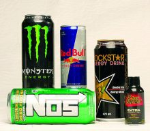 Energy drinks are good or bad for health?